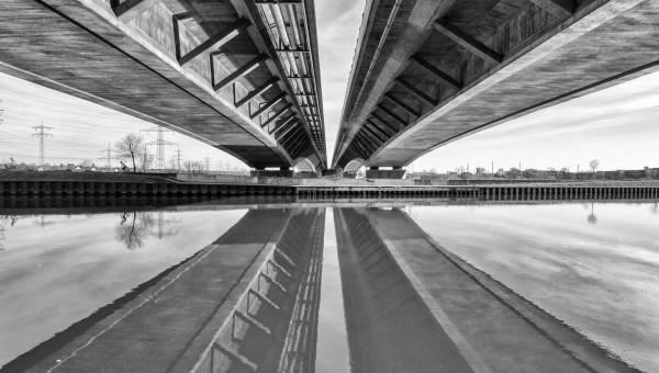 Neckarbrücke (A6)-4